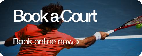 Book a Court